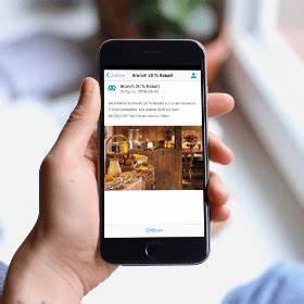 Gutschein Dein Handy : app baukasten f r iphone android und progressive web apps ~ Markanthonyermac.com Haus und Dekorationen