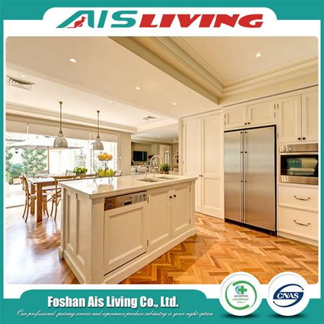 cheapest place to get kitchen cabinets free standing cheap modular kitchen cabinet buy free