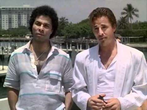 Miami Vice Boat Scene To Cuba by Miami Vice Prodigal Son Boat Scene Youtube Linkis