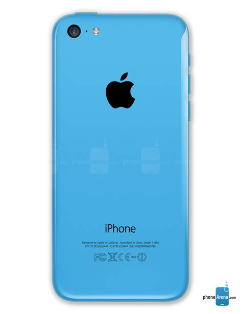 iphone 5c phone apple iphone 5c specs
