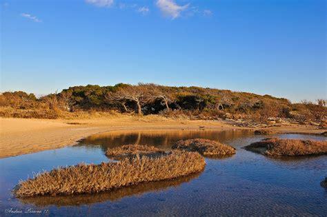 Isola Dei Conigli Porto Cesareo by Porto Cesareo Vacanze Salento