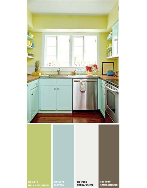 beach house interior paint colors  personal vibe