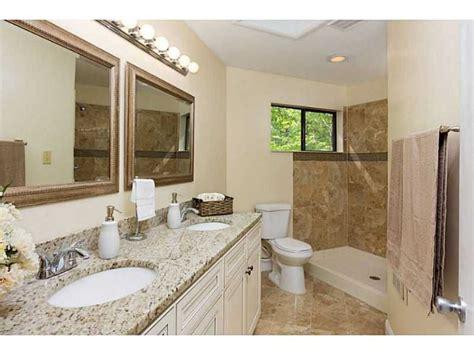 bathroom remodeling pictures remarkable home design
