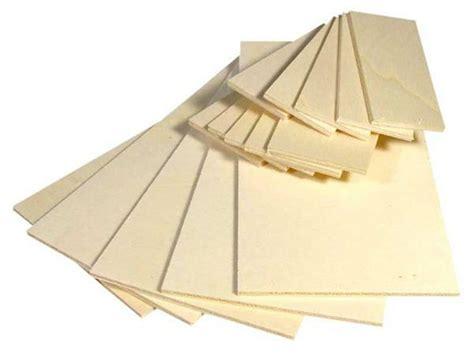 pappelsperrholz 15 mm dominopl 228 ttchen pappelsperrholz 4 mm 3 x 6 cm zuschnittservice zuschnittservice holz
