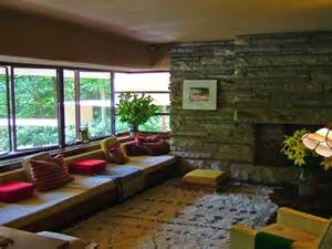 frank lloyd wright home interiors fallingwater frank lloyd wright ideasgn