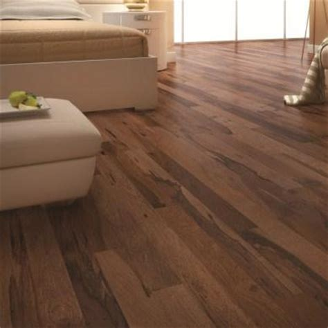 Triangulo Hardwood Flooring   Exotic Engineered Wood