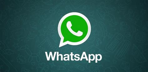 whatsapp messenger apk for android last version android apps apk center