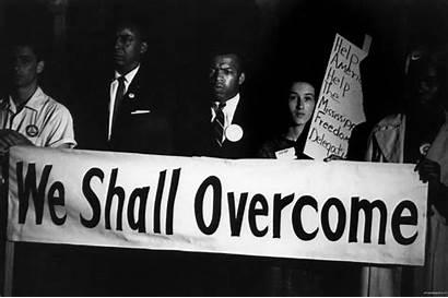 African American Themes History Desktop Wallpapersafari Background