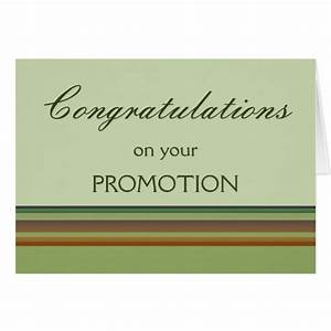 Congratulations On Your Promotion Background Pictures to ...