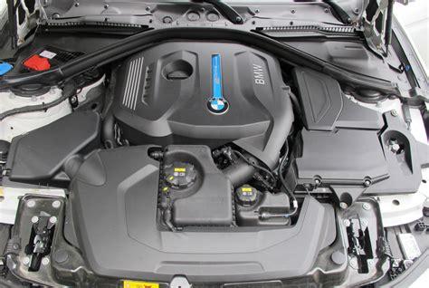 2017 Bmw 330e Hybrid Luxury Cars; Reviews Smart Electric