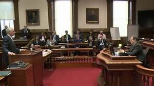 Maine's highest court hears ranked-choice voting arguments ...