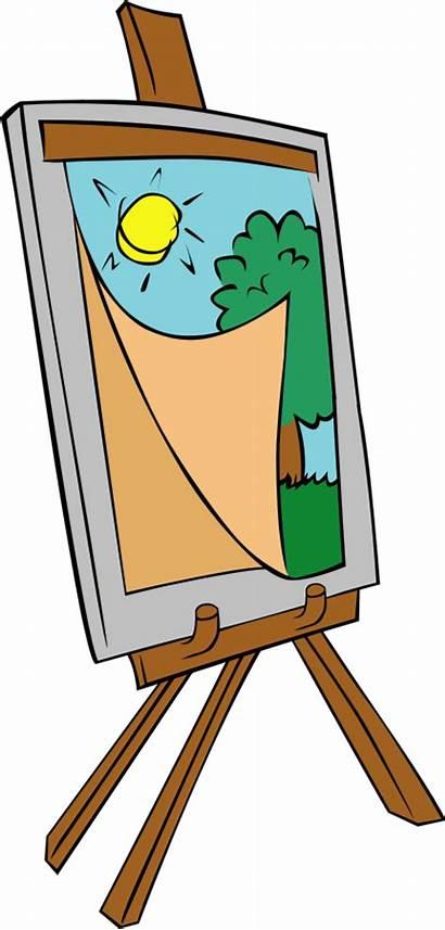 Paint Clipart Clipartpanda Painting Terms
