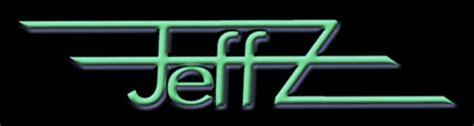building jeff zcom