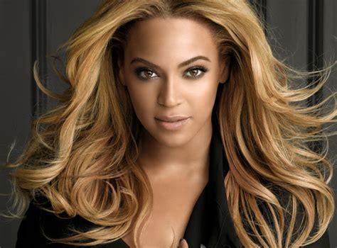 Jennifer Lopez Hair Color Oreal Lorealparisusa