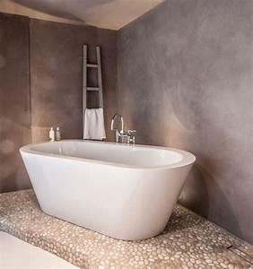 Moderne Wandgestaltung Bad : badezimmer ansichten 01 modern badezimmer other metro von thomas kampeter wandgestaltung ~ Sanjose-hotels-ca.com Haus und Dekorationen