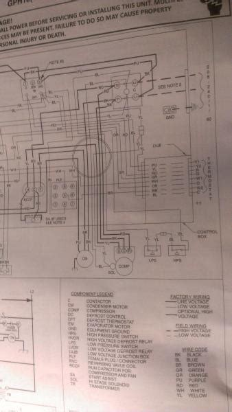 Need Wiring Help Please Doityourself Community Forums