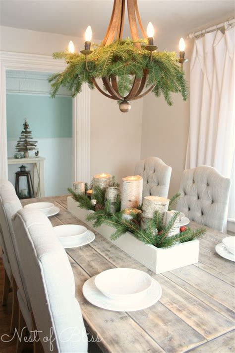 simple kitchen island best 25 dining room table decor ideas on
