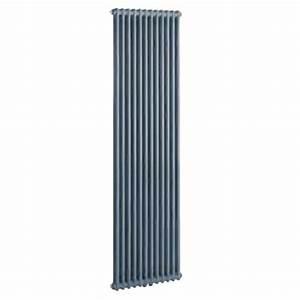 Radiateur Eau Chaude Vertical : radiateur eau chaude acova vuelta vertical mcv vita habitat ~ Melissatoandfro.com Idées de Décoration