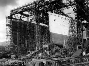 The Sinking Of The Britannic Full Movie by File Olympic Titanic Belfast Jpg