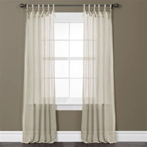joss and grey curtains taupe joss and and curtain panels on