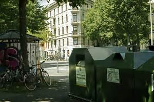 Recyclinghof Hamburg Niendorf : e container f r eimsb ttel eimsb tteler nachrichten ~ Markanthonyermac.com Haus und Dekorationen