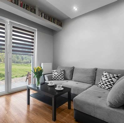 arrange furniture   room shutterfly