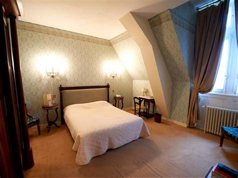 cuisine avenue cholet château de la tremblaye cholet