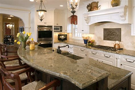 17 best images about granite colors on green