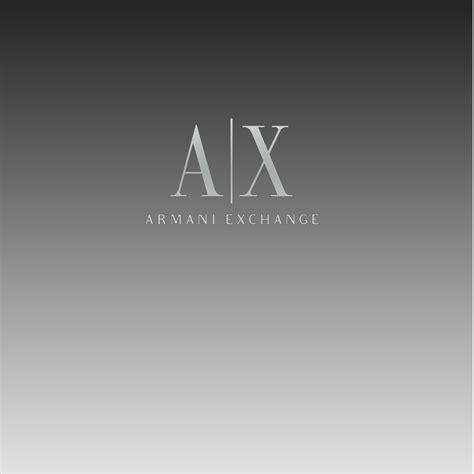armani exchange ipad wallpaper background  theme