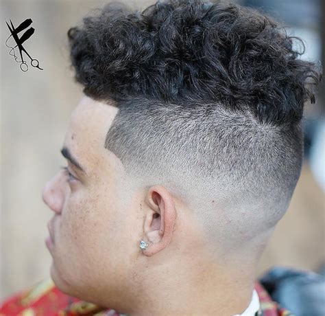mens hairstyles cool haircuts  update