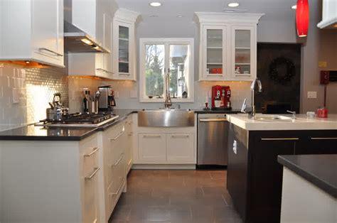 Simple Kitchen Backsplash : Make The Kitchen Backsplash More Beautiful