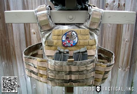 shellback tactical banshee plate carrier team wendy training plates  tactical