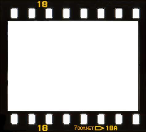 lightroom filmstreifen