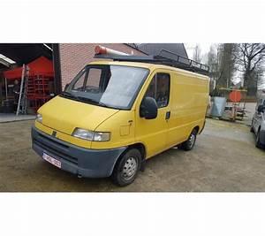 Camionnette Fiat : camionnette fiat ~ Gottalentnigeria.com Avis de Voitures
