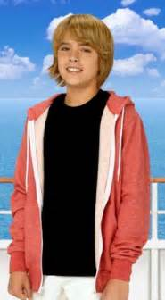 category cody the suite life on deck wiki fandom