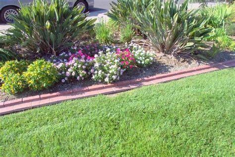 Southern California Gardening In May Csmonitorcom