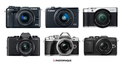 best mirrorless 500 10 best mirrorless cameras 500 in 2019 reviews