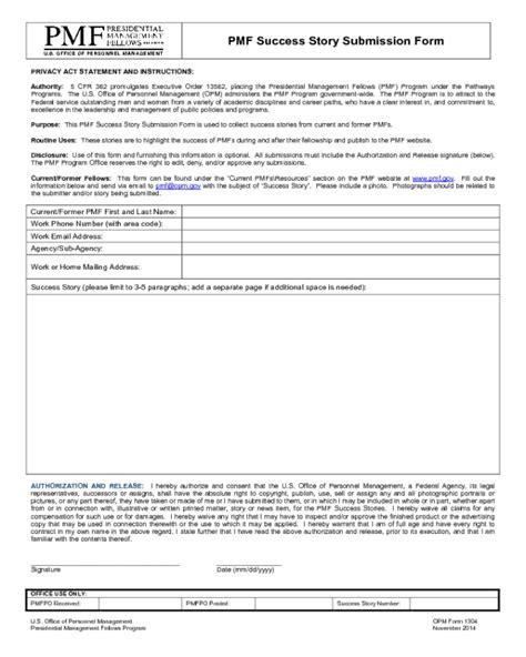 opm form 1304 edit fill sign online handypdf