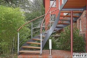 schlosserei metallbau fritz stahlbalkon With französischer balkon mit techniker garten und landschaftsbau stellenangebote