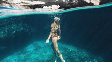 Kygo, Martin Garrix & Zayn  Summer Love (official Video