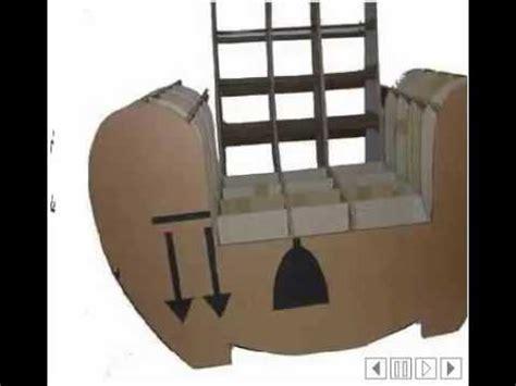 faire un fauteuil en comment construire un fauteuil en