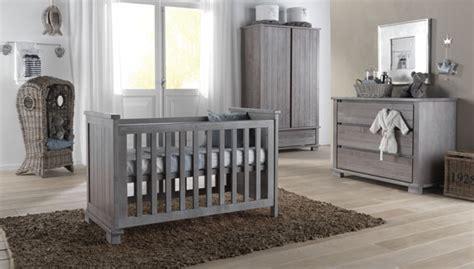 chambre de bébé vintage babykamer kopen bekijk de mooiste babykamers