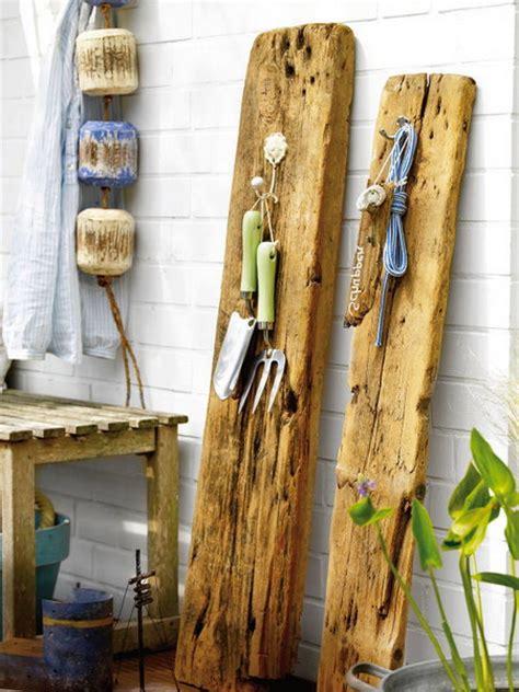 original salvaged wood decor ideas shelterness