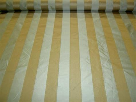 fabric for curtains toronto drapery fabric toronto silk taffetta sheer organza