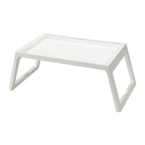 Bathroom Tray Ikea by Klipsk Bed Tray Ikea Ikea Decors Bed Tray Bed Tray