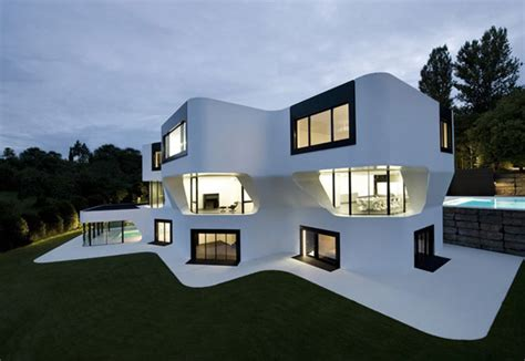 residential architectural design home decoration design residential architecture design