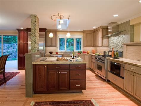 kitchen designer seattle modern bungalow kitchen contemporary kitchen seattle 1435