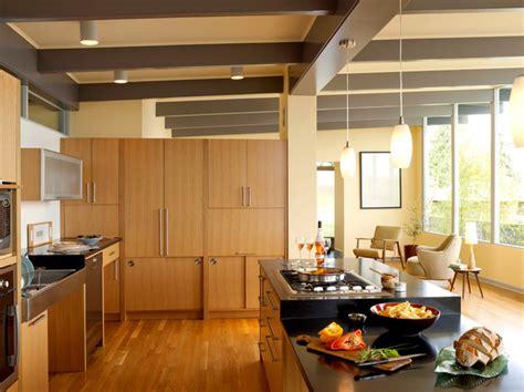 mid century modern kitchen remodel ideas 11 awesome type of kitchen design ideas