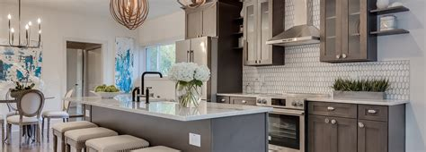 Kitchen Furniture Nj by Discount Kitchen Cabinets Rta Cabinets At