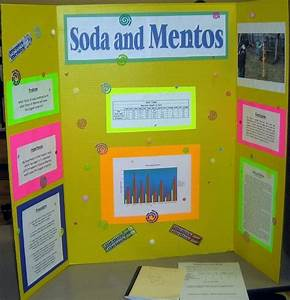 Science Fair Projects Am Trying To Find What Type Of